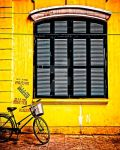 Bicycle by JohnBerryPhotos