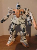 RGM-79[G]GM Finished-2 by wolf75
