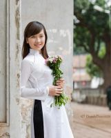 VietNam Beauty _P3 by BanhBao223