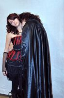 Stock Couples 6 by Ariel87-Stock