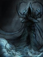 Malthael by willroberts04