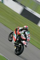 Marco Simoncelli by el-ginge