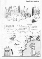 ItemER - pag 21 by JuanAtoq