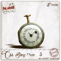 Time1 by Noshay