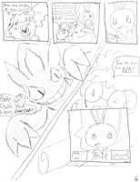 PMD-Mission Five pg06 by rosa-pegasus