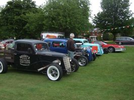 602 club hot rods by Sceptre63