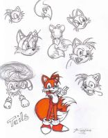 Tails MS by Hyperkick