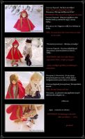 +Little Red Ridding Hood p.6+ by ilia21