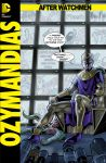 The Line it is Drawn 77  After Watchmen by StevenHoward