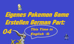 Pokemon RPG XP Game English Video by mollymous