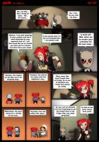 Giselle page 2 by Carlos-the-G