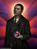 Giovanni by Burninmaned