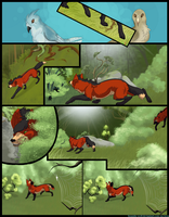 CS_Chapter 1: Page 15 by Insanity-wolf