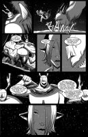 Chuchunaa Islands Part 1 Page 18 by angieness
