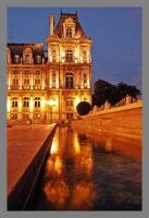 PARIS BY NIGHT 2 by shark-graphic