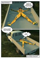 The Abduction Agency - Samantha - Page 70 by Abduction-Agency