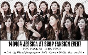 Jessica PNG Pack #2 Cut By MendyTaeganger (13Pngs) by MendyTaegnager