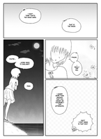 Ghost Hunt - Confession 7 by sinmay
