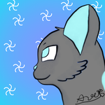 Dapple Icon by real-angelthegamer