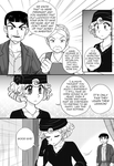 Chocolate with Pepper- Chapter 12- 25 by chikorita85