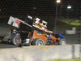 Canam Speedway 7-1-2011 004 by joseph-sweet