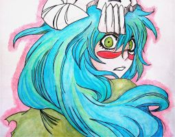 Nel by Trista-Willows