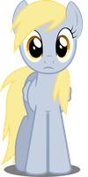 Derpy in perplexity by Felix-KoT