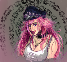REUPLOADED: Poison by Reptonic