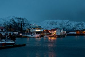 Great Norway 036 by picmonster