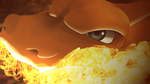 Charizard by ShiningBill