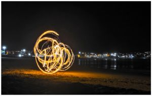 Light painting9 by catchaca1