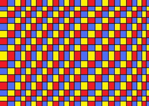 pattern by BooGoose