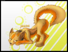 Skwish by Denizen-v1