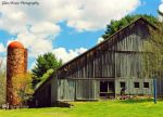 The Barn at Fallingwater by GlassHouse-1