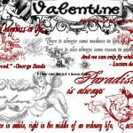 Valentine Brushes PSPX by sophia-T