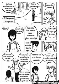 pag 12 by LadyLeonela