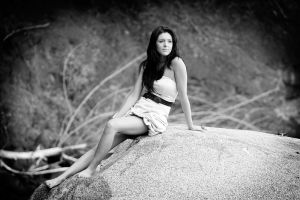 Pearch by FDLphoto