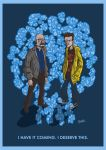 Breaking Bad by stayte-of-the-art
