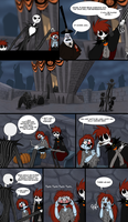 AtN - Fire Hazard Page 3 by TC-96