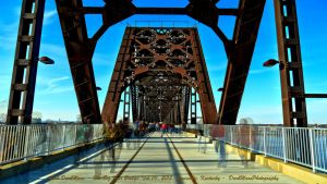 00-TheBigFourBridge-P1040256-WP-Master by darkmoonphoto