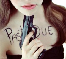 Pay Your Dues by ParenthesisX