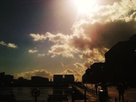 Magic Liverpool by jojomcclay