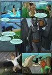 [Fantasy Xchange] The Zion Incident - Pg2 by Ulario