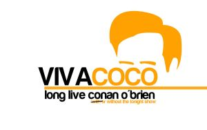 VIVA COCO wallpaper by motion-attack