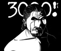 3000 by Luvcnkll