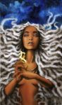 Young Storm by LIZA-BIGGers