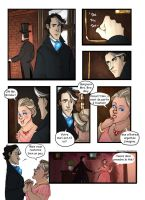 L'alchimiste - page 6 by the-evil-legacy