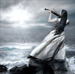 Song for the sea by Aeternum-Art