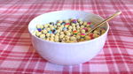 LGBT Cereal by Forcegems