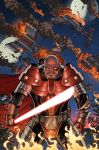 Star Wars: Knight Errant 2 by quin-ones